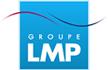 lmp, fabricant de sanitaire