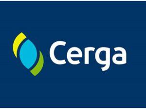 CERGA organisme de contrôle du gaz