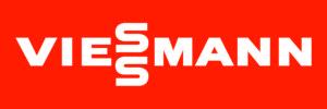 logo viessmann fabriquant de chaudière gaz