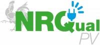 Label NRQual pour l'installation de panneaux photovoltaïque