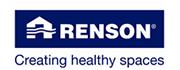 Renson, fabricant de ventilation