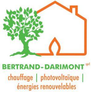 logo bertrand-darimont